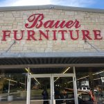Bauer Furniture
